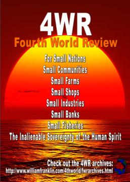 4thWorldList pdf